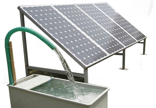 solar-water-pumps